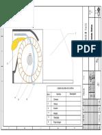 turbinas-mochel.pdf