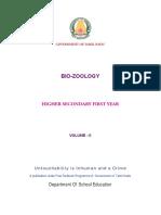 Bio-Zoology_Vol_2 EM.pdf