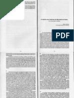 Chalhoub, Sidney. A história nas histórias de Machado de Assis - uma interpretacao de 'Helena'.pdf