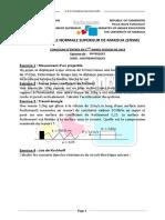367390213 Cours Optique PDF