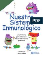 Nuestro-Sistema-Inmunologico.pdf
