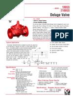 VALVULA DE DILUVIO E-100GS_Fire.pdf