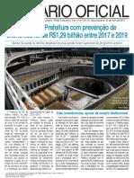 rio_de_janeiro_2019-04-22_completo.pdf