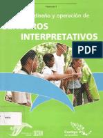 002012Pri0000.pdf