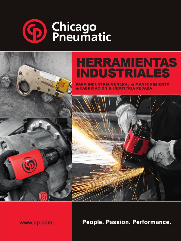 pza Pneumatik aire comprimido cruz de distribución-un soldador Ø 6mm