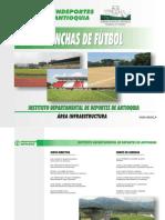 GUÍA BÁSICA CONSTRUCCIÓN CANCHAS DE FUTBOL (1).pdf