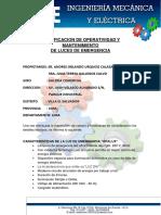 LUZ DE EMERGENCIA.docx