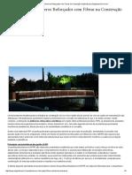 Guias Para Construção de Edifícios de Madeira _ EngenhariaCivil 2