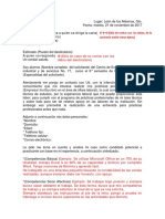 Copia de Formato Carta Electrónica (Indicaciones)