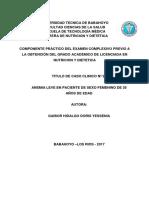 DIETA Y COMPOSICION PCTE ANEMICODM.pdf
