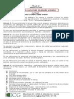 RNE2009_A_010.pdf