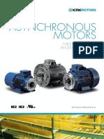 Catalogue Icme Motors_MKTG10-091-15.pdf