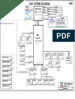 Acer Aspire 4253 (Quanta ZQG).pdf