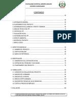 PIP AV DANIEL ALCIDES CARRION.pdf