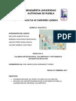 Practica_5_Calibracion_del_material_volu.docx