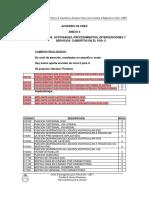 Acuerdo 08 de 2009 - Acuerdo Nuevos Procedimientos cubiertos en el POS - C.pdf