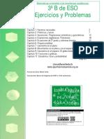 Ejercicios_3B.pdf