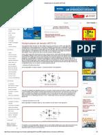 Multiplicadores de Tensão (ART014)