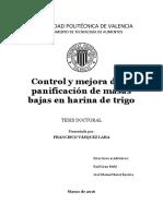 VASQUEZ - Control y mejora de la panificación de masas bajas en harina de trigo..pdf