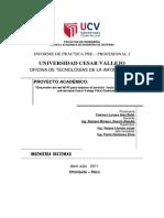 288048491-Avance-de-Practicas-pre-Profesionales-UCV.docx