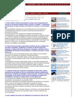 Simulado de Direito Do Consumidor Oab - 05 _ Professor Izio Masetti