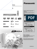 Panasonic_DMR-ES10_User_Manual.pdf
