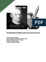 dicionario-histologico.pdf