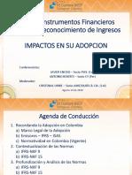 NIIF9-15.pdf