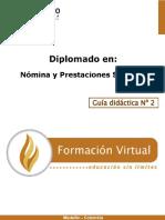 Nomina y Prestaciones2-NPS