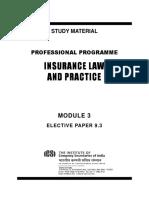 InsuranceLawandPractice.pdf