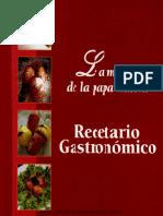 porcentaje de almidon revista iniap.pdf