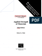 Resistencia de Materiales - Mott - 5ed_SOLUCIONARIO.pdf