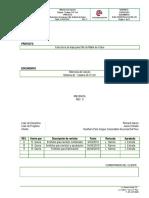SLDX-4100261654-MC-002_R0