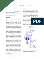 Pract. Arranque Autotransformador (1)