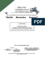 menendez_samara_60 - modelo universitario.pdf