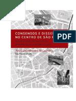 Ana_Luisa_Howard-unlocked.pdf