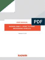 User Manual 2 C+.pdf
