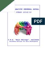 BORRADOR PROGRAMACIÓN GENERAL ANUAL2018-19.pdf