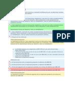 BIENES DE USOS PRUEBAS 2017.docx