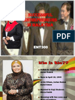 successful business women.pptx