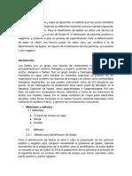 Informe 5 Biología.docx
