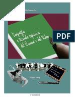 LINGUAGGIO-E-TECNICHE-ESPRESSIVE-del-Cinema-2015.pdf