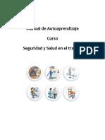 Manual de Seguridad y Salud en el trabajo - PHORMAZABAL.pdf
