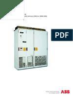 DSU Manual.pdf