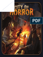 City of Horror reglas ESP.pdf