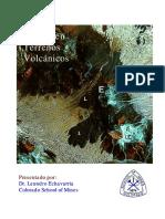 VOLCANICOS.pdf