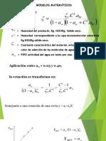 Modelos Matematicos Clase 4