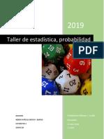 TALLER DE PROBABILIDA.docx
