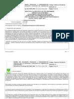 INVESTIGACIÓN DE OPERACIONES.doc