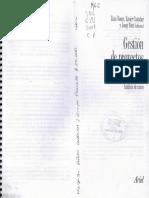 Gestión  de Proyectos Culturales -.pdf